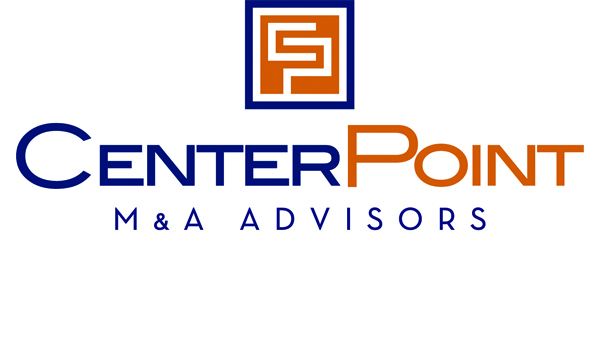 CenterPoint M & A Advisors