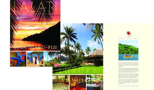 Lalati Resort & Spa
