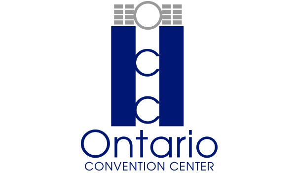 Ontario Convention Center