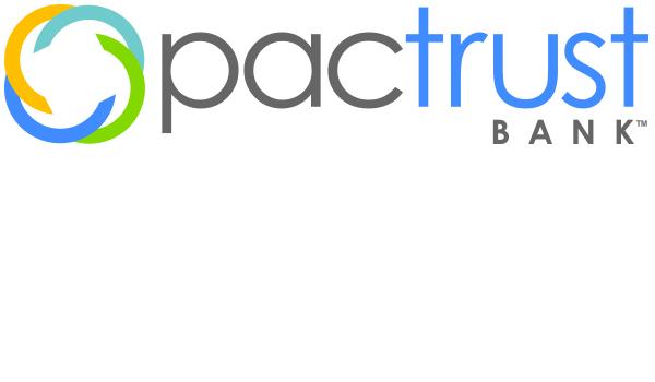 PacTrust Bank