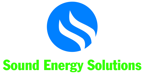 Sound Energy Solutions