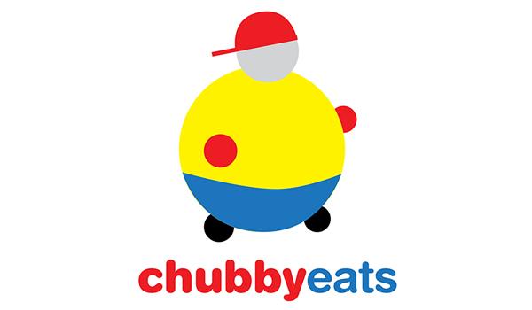 Chubby Eats