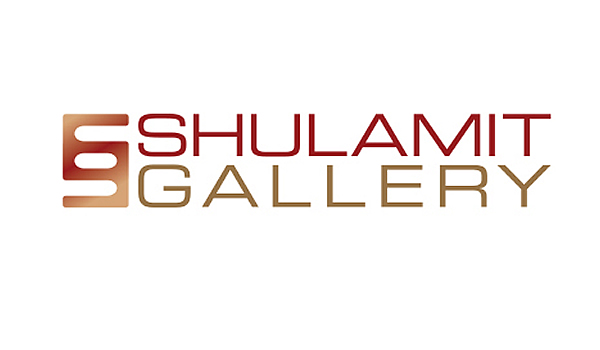 Shulamit Gallery
